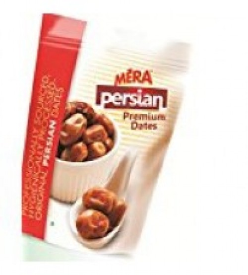 Mera Persian Premium Dates_250g