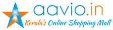 Aaviana Trading LLP