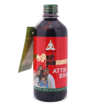 Attin Brath (Patented Formula)
