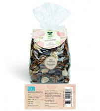 Apple Cinnamon Fragrance Potpourri Online