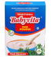 Babyvita Traditional Ragi (Please See Description)